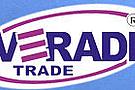 Veradi Trade