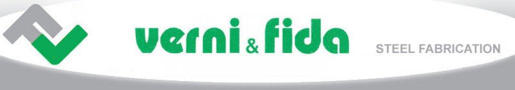 Verni & Fida