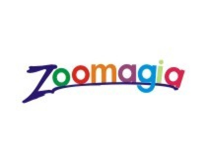 Zoomagia