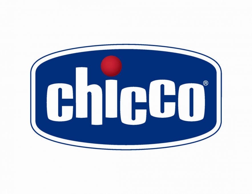 Chicco Athena Hospital
