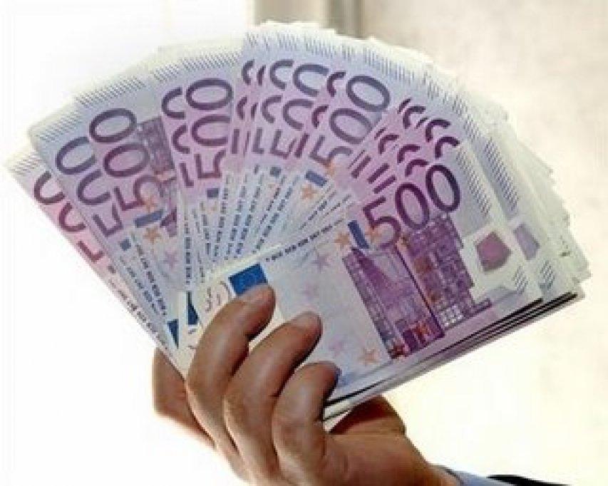 Fonduri nerambursabile pentru noul an