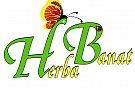Herba Banat - Calea Lipovei