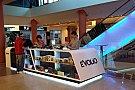 Evolio isi extinde reteaua de retail cu un magazin, la iulius mall Timisoara