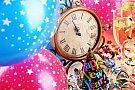 Oferta Revelion 2014 in Timisoara pentru parinti si copii by Eliana Club