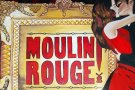 Moulin Rouge New Year's Eve