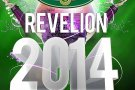 Revelion 2014 in LifePub