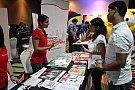 Targul ONG-urilor pentru Tineret