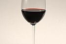 Vand vin rosu