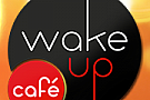 Wake Up Club & Cafe