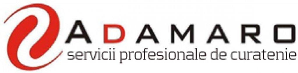 Adamaro Clean