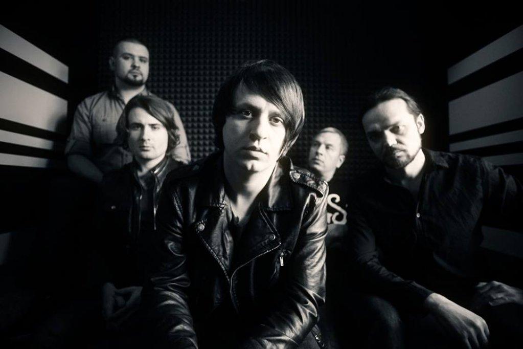 ALTERNOSFERA, cea mai buna trupa de rock alternativ din Romania, va sustine un concert la Timisoara
