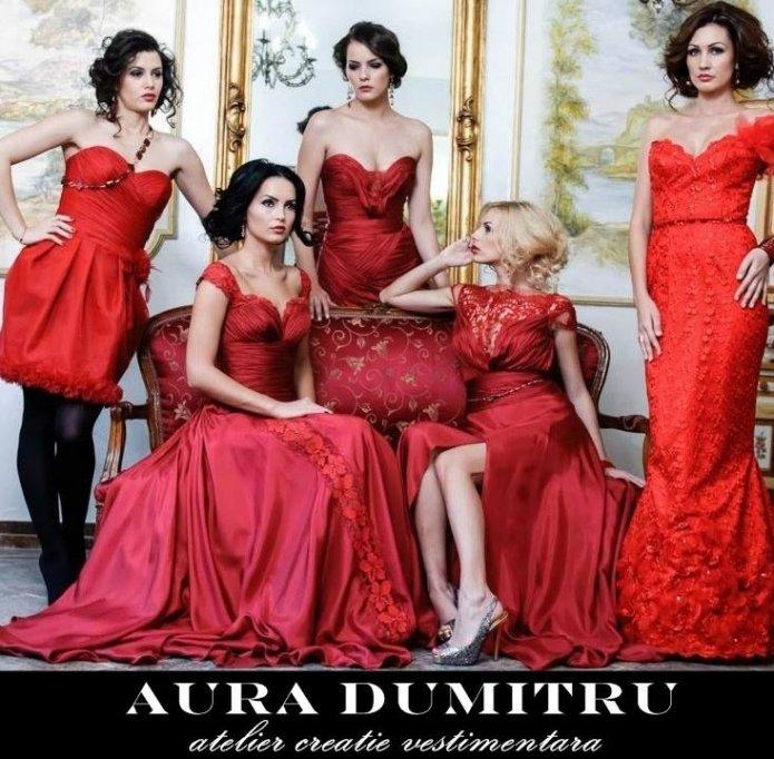 Aura Dumitru