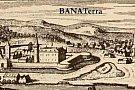 Portalul Banaterra nu primeste sprijin financiar de la Consiliul Județean Timis