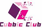 Cubbic Club