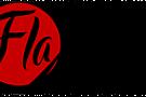 Fla Media