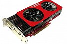 Vand placa video Gainward Radeon HD 4870