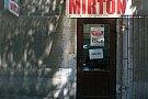 Mirton - Mocioni