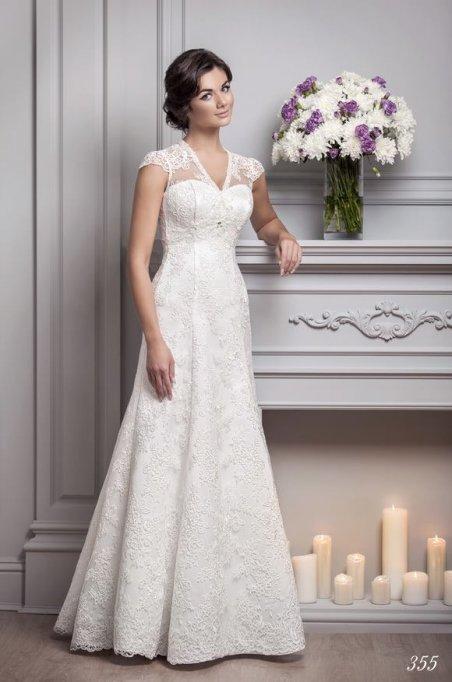 Prestige Bridal