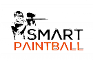 SMART PAINTBALL