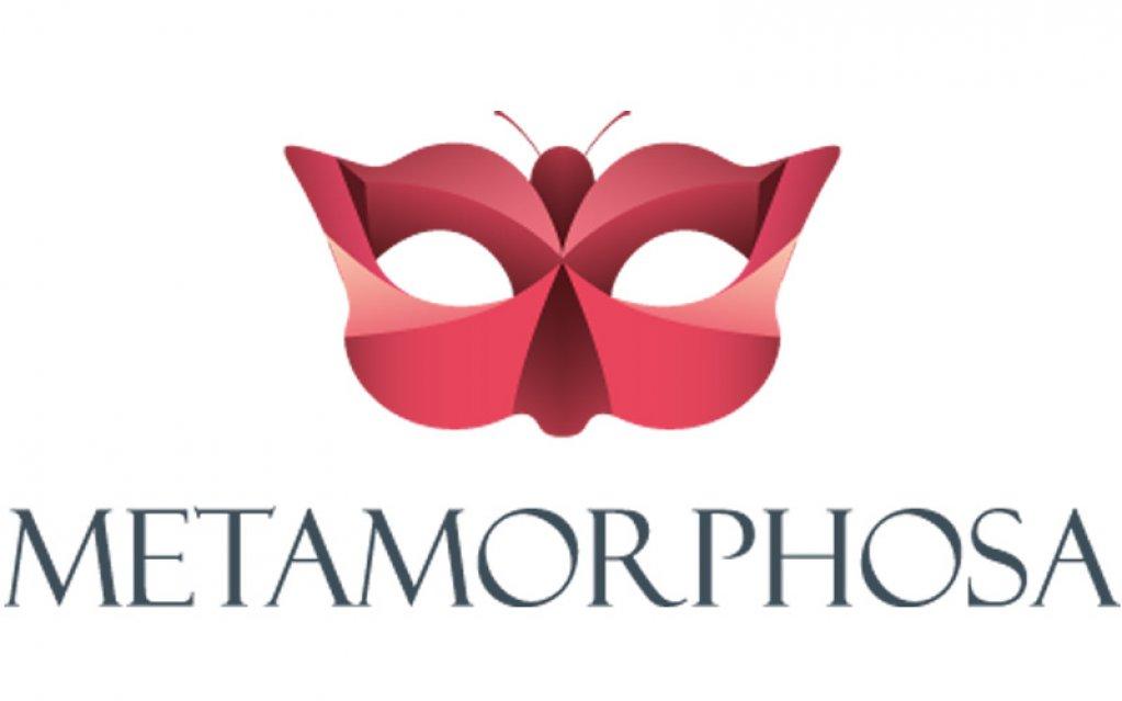 METAMORPHOSA