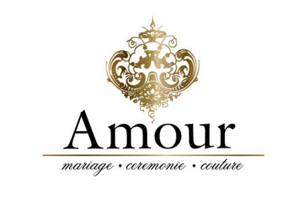 Amour Couture