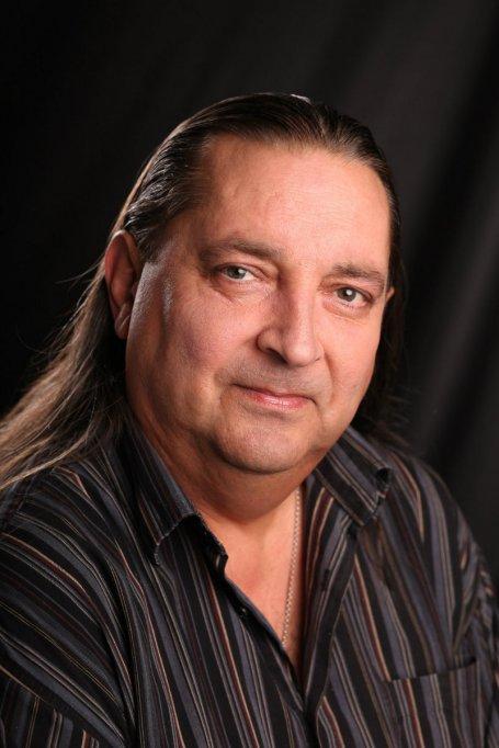 S-a stins din viata Antoniu Baranyai, instrumentist in orchestra Teatrului German de Stat Timisoara