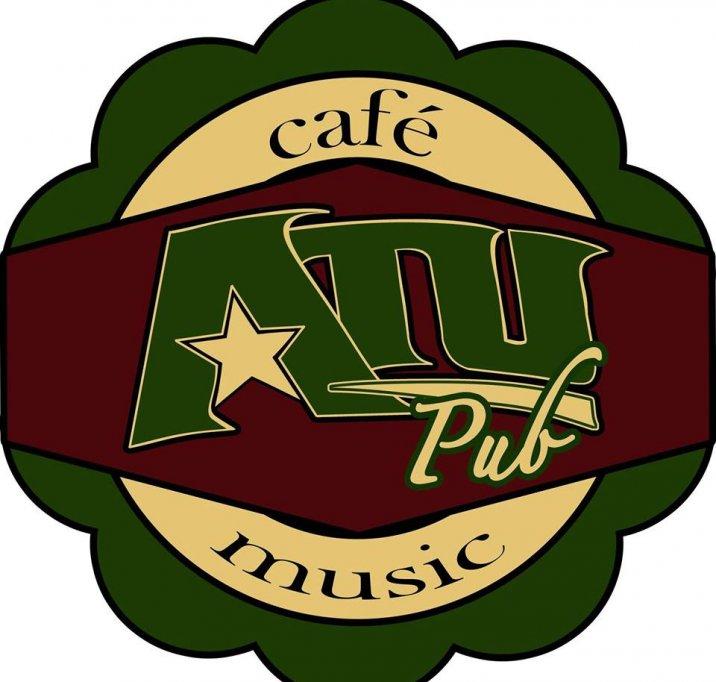 Atu Pub