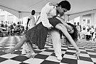 Socializare-n pași de dans: Bachata si Merengue la Timisoara