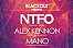 BlackOut presents NTFO, Alex Kennon, Mano