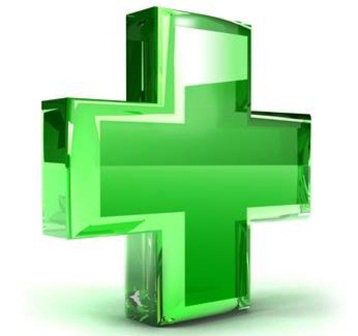 Avantajele oferite de Centrul Medical Theodor firmelor pentru medicina muncii