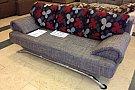 Canapele extensibile cu saltea relaxa la IMPERO