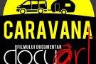 Caravana de filme documentare docuArt