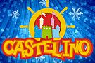 Castelino Club - loc de joaca pentru copii
