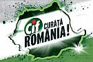 Cif curață România de mesajele agresive care influențează negativ copiii