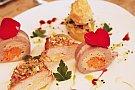 8 Martie la Restaurant Merlot