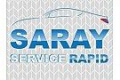 Saray Service