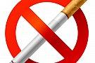 Lasa-te de Fumat! - Tratament