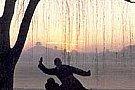 Curs de Initiere in Taijiquan si Qigong
