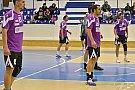 Universitatea Timisoara 21-17 SCM Suceava