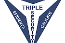 S.C. TRIPLE SECURITY S.R.L