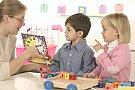Curs de limba engleza pentru copii in Timisoara