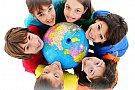 Curs de limba germana pentru copii in Timisoara