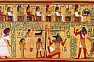 Egiptul Antic- O interpretare filosofica @ Seara de film documentar la Electric Theatre