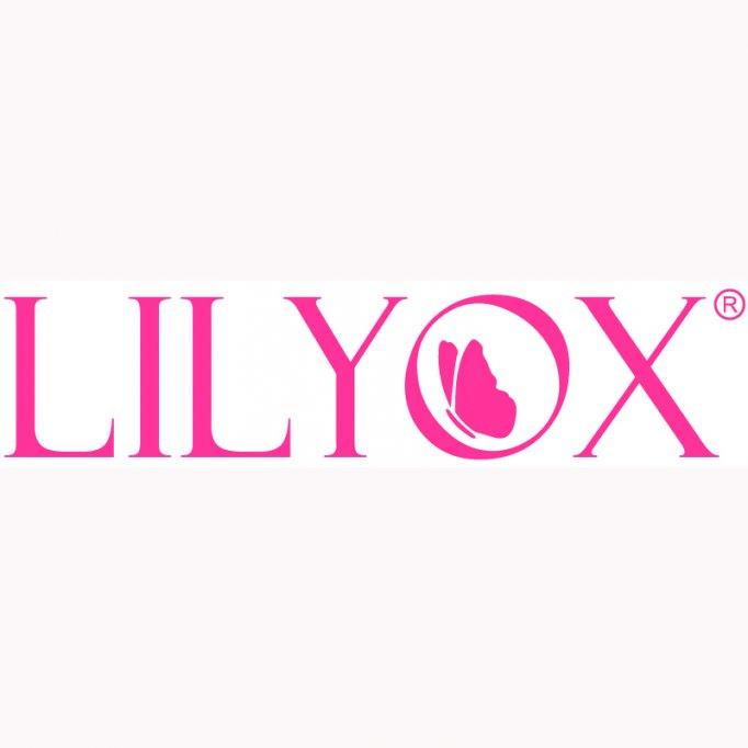 Lilyox