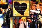 SporTim Dance