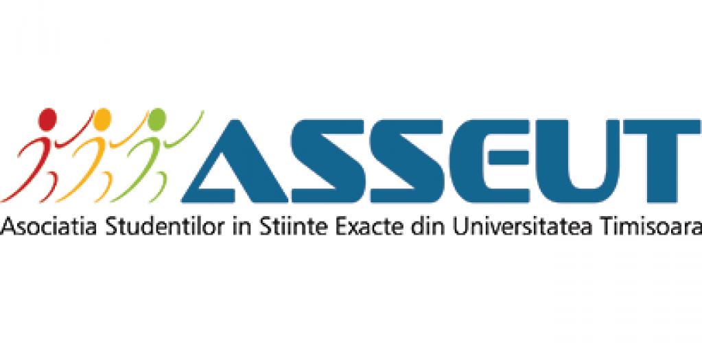 Asociația Studenților în Științe Exacte din Universitatea de Vest din Timișoara