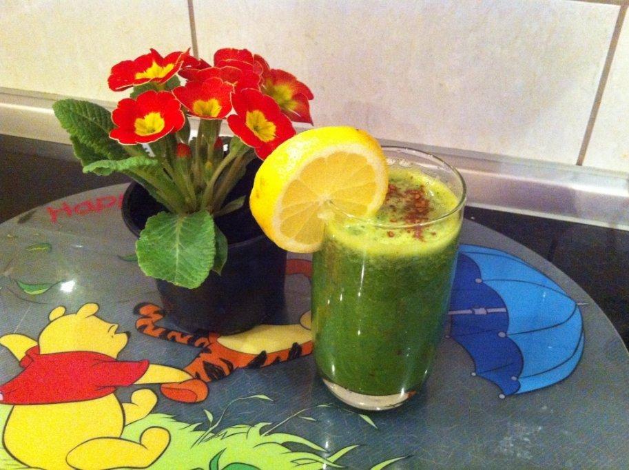 De ce sa aleg a consuma zilnic sucuri proaspete din fructe și legume?