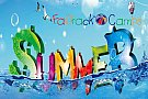 Summercamp FasTracKids