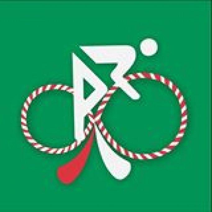 Proiecte 2014 Verde pentru Biciclete