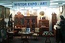 SC.NISTOR,EXPO-ART.SRL